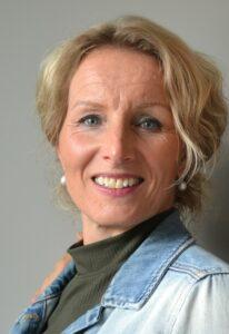 Betty van Genderen